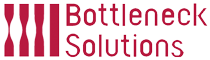 Bottleneck Solutions